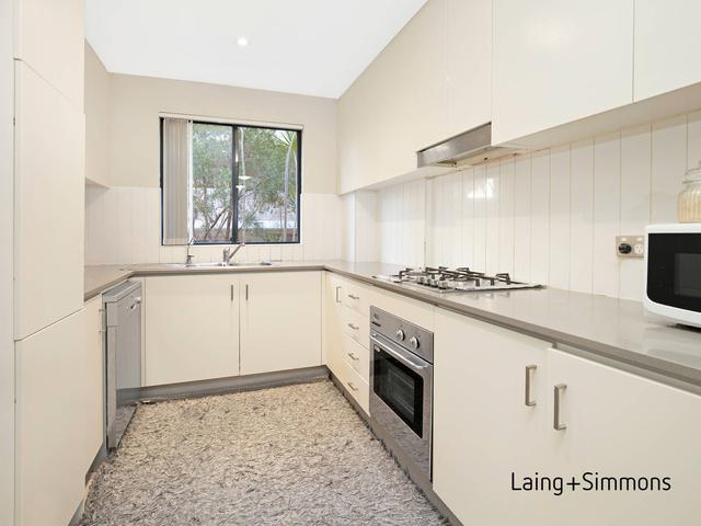 56/6-18 Redbank Road, NSW 2152
