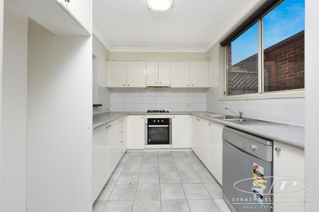 20 Thorpe Avenue, NSW 2138