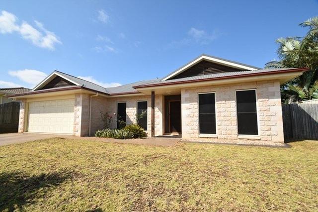 22 Currawong Street, QLD 4350