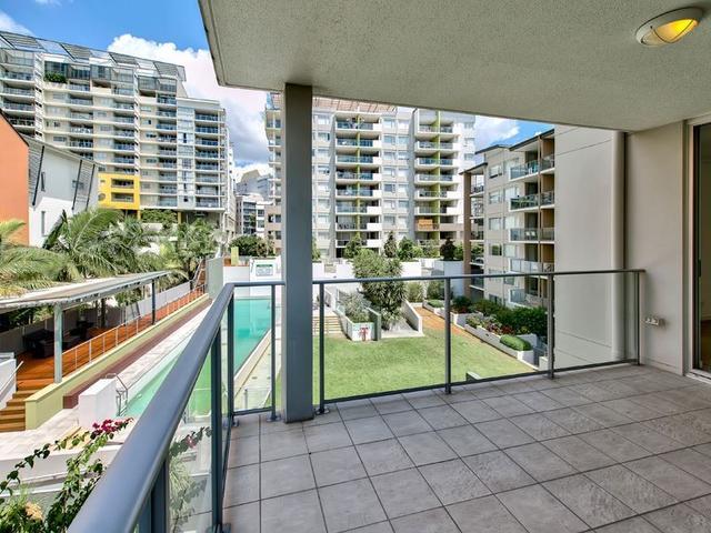 128/51 Hope Street, QLD 4000