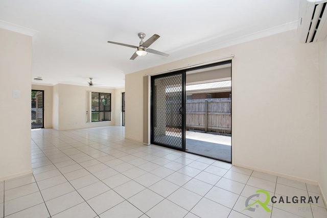 160A Haig Road, QLD 4131