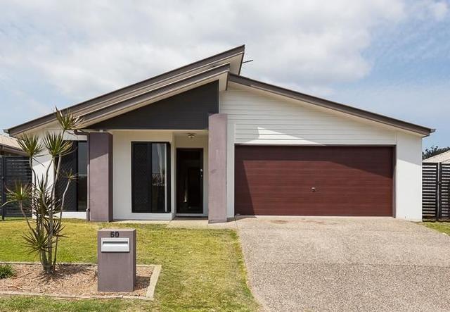 50 Pepper Tree Drive, QLD 4207