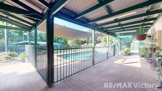 35 Aldridge Court, QLD 4516