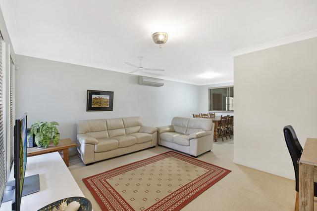 66 Fravent Street, NSW 2263