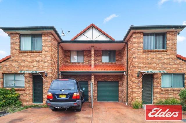 2-3/56 Acacia Avenue, NSW 2196