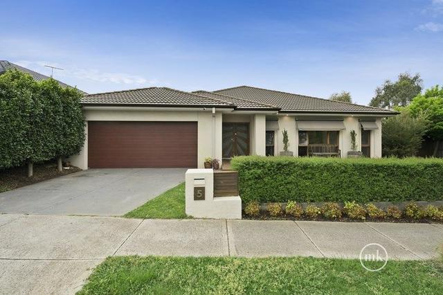 5 Dendron Court, VIC 3754