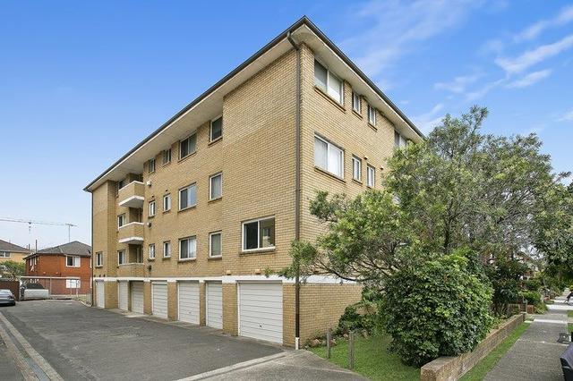 5/35 Jauncey Place, NSW 2036