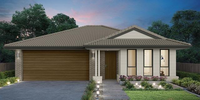 Lot 190 New Rd, QLD 4306