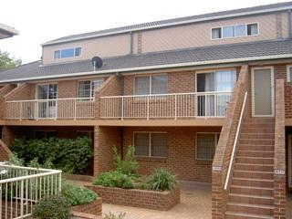 35/1 Waddell Place, ACT 2605