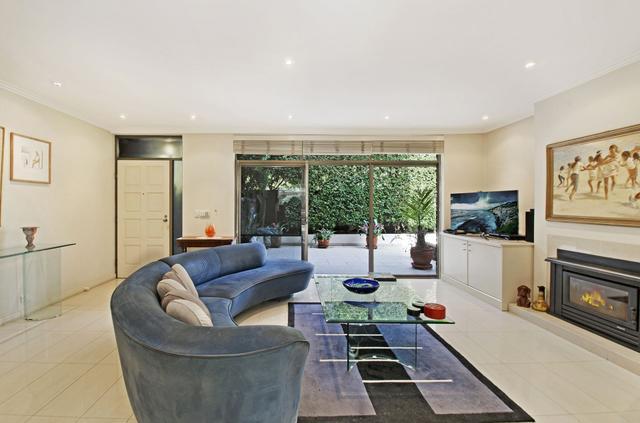 4/4 Nelson Street, NSW 2025