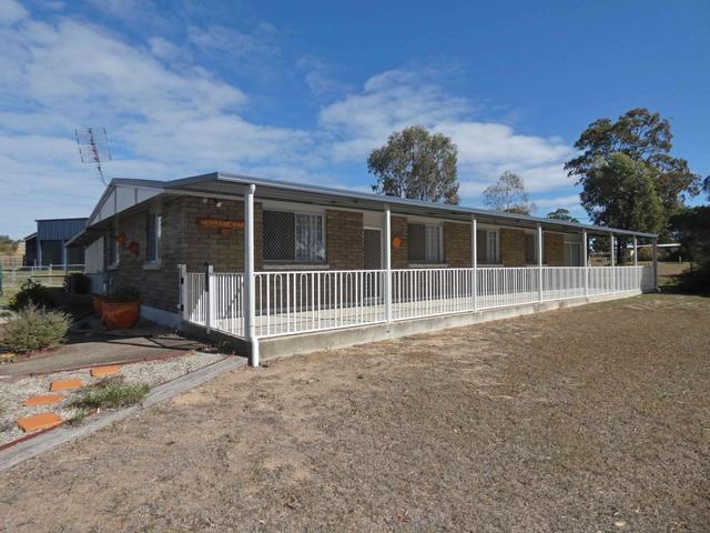 124 Willi Street, QLD 4370
