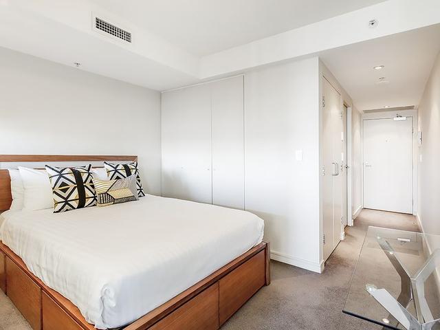 1409/79-81 Berry Street, NSW 2060