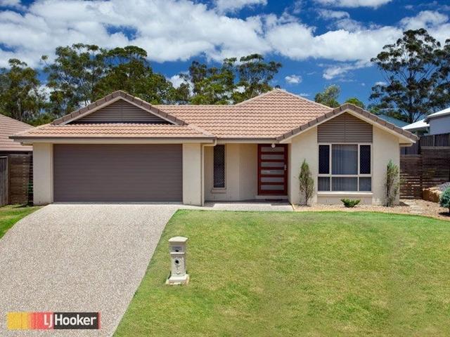 1 Bend Court, QLD 4037