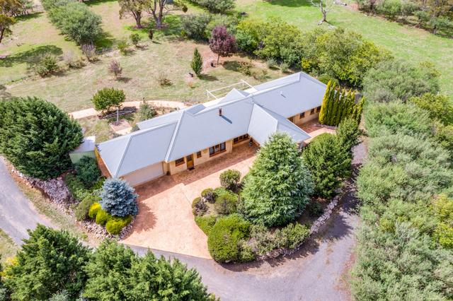 3444 Laggan Road, NSW 2583