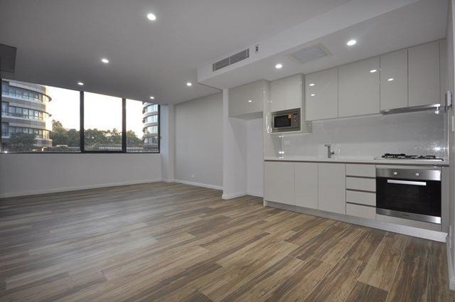 418/100 Bennelong Road, NSW 2127