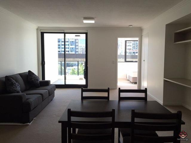 14/14 Merivale Street, QLD 4101