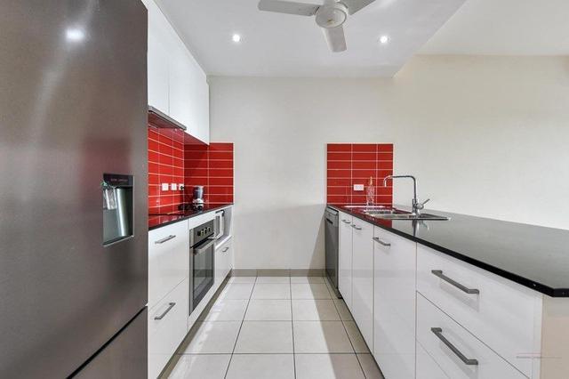 5302/2 Brisbane, NT 0832