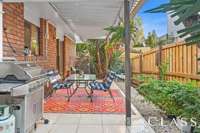 6/50 Junction Road, QLD 4170