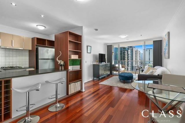 903/347 Ann Street, QLD 4000