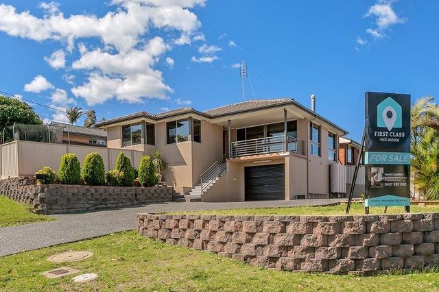 56 Morgan Avenue, NSW 2528