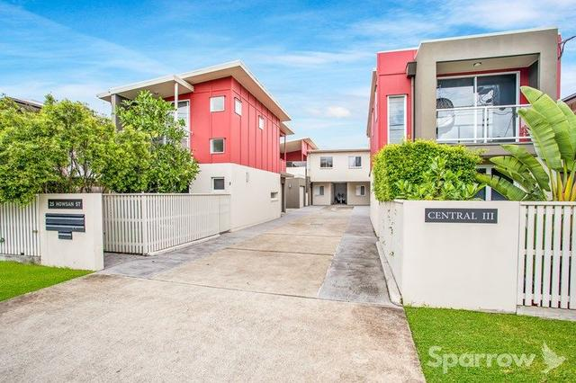 6/25 Howsan Street, QLD 4122