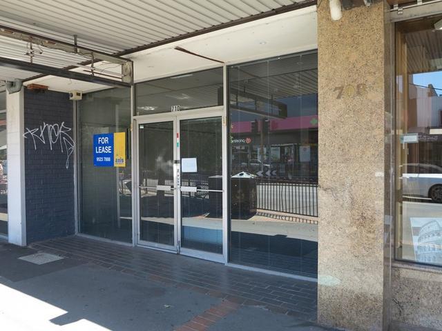 710 Centre Road, VIC 3165