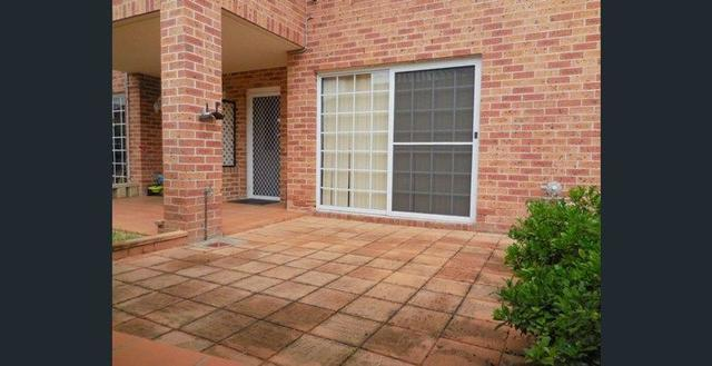 18/86 Kissing Point  Road, NSW 2117