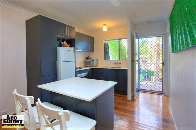 5/57 Welsby Street, QLD 4005