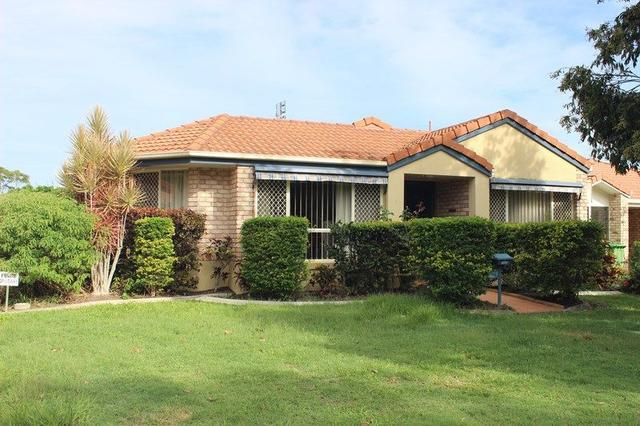 17 Rosewater Crescent, QLD 4224