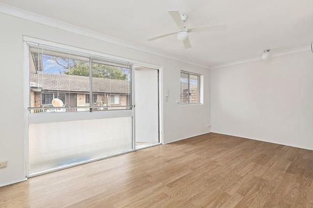 12/24-26 Hornsey Road, NSW 2140