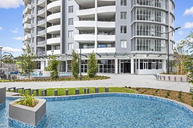 819/301 Old Northern Road, NSW 2154