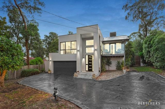 18 View Road, VIC 3133
