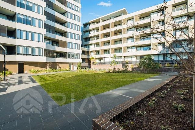 501/10 Hilly Street, NSW 2137