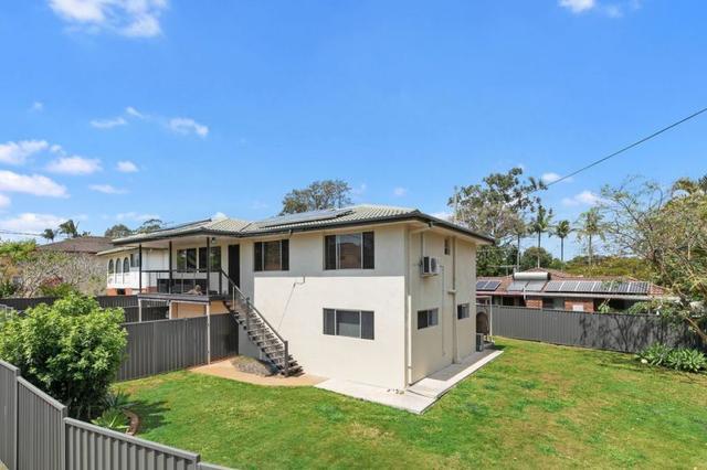 1 Juanita Street, QLD 4159