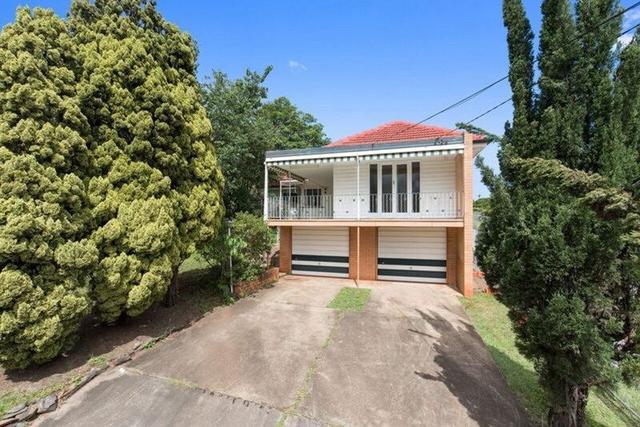 39 Selborne Street, QLD 4122