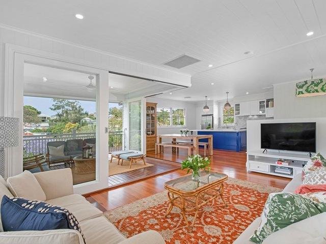 18 McCook Street, QLD 4059