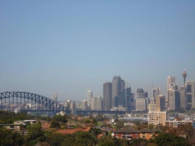 14/112 Shirley Road, NSW 2065