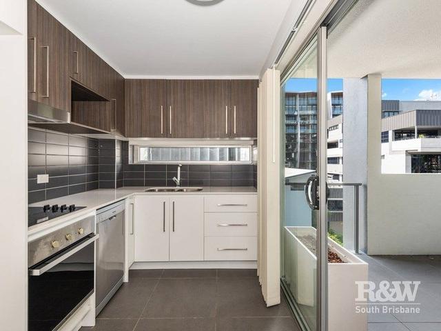 402/8 Kyabra Street, QLD 4006