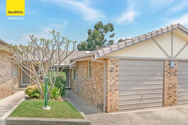 55/173A Reservoir Rd, NSW 2148