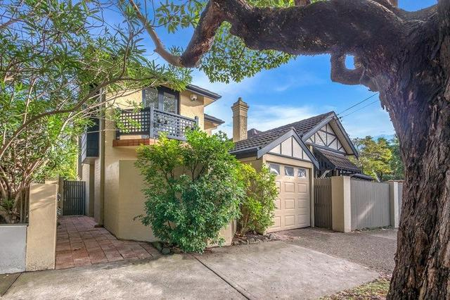 1/20 Waters Road, NSW 2089