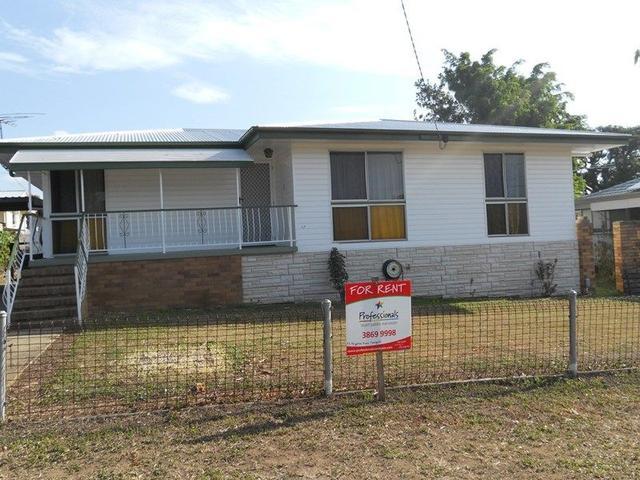 17 Gareth Street, QLD 4017