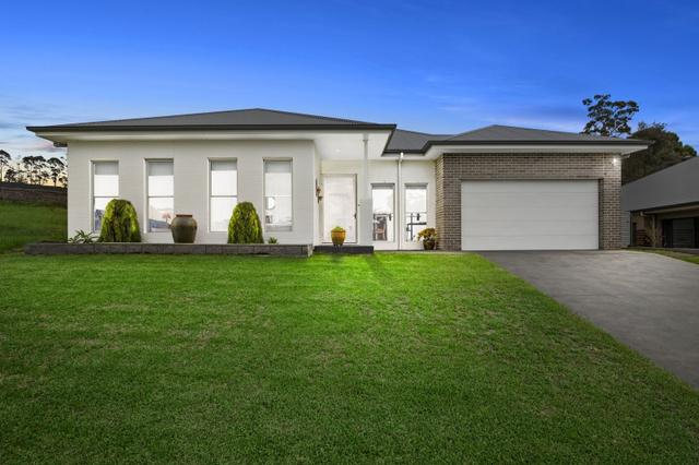 50 Molloy Street, NSW 2539