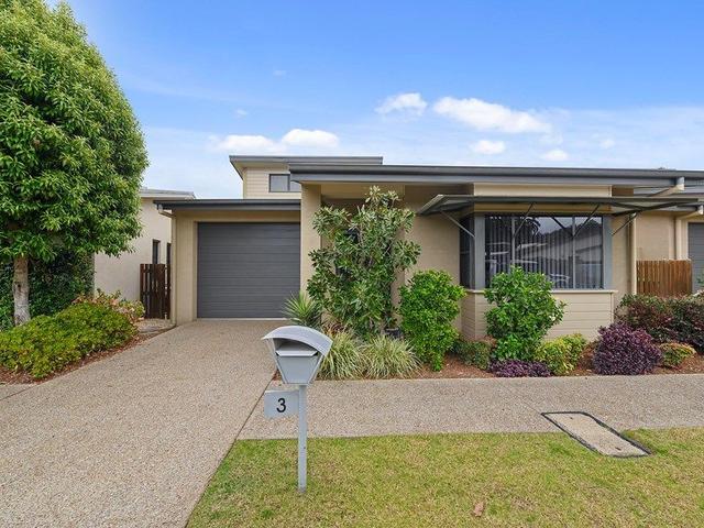 3 Glenlyon Drive, NSW 2450