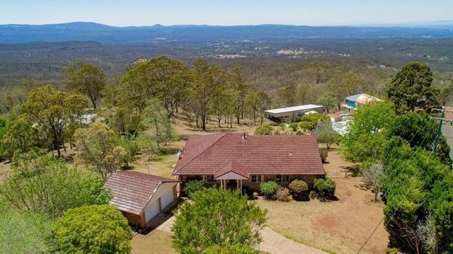 205 Happy Valley Road, QLD 4352