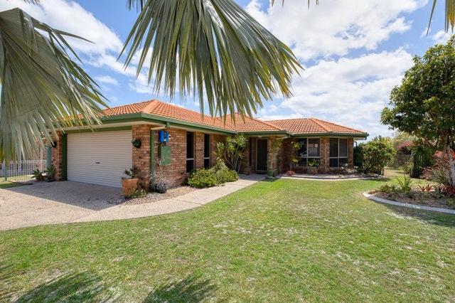 10 Winch Court, QLD 4507