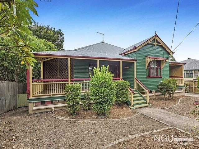68 Pine Mountain Road, QLD 4305