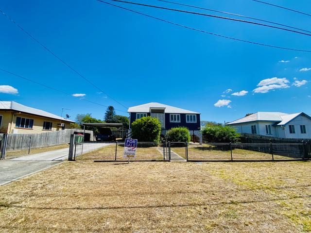 49A Woodford Street, QLD 4305