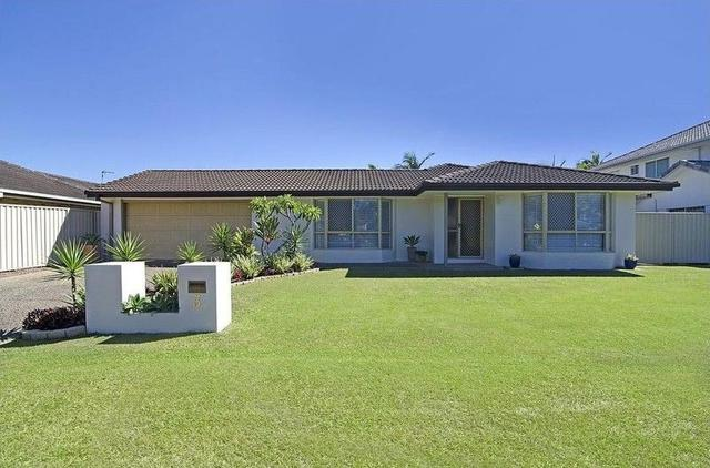 3 Mollys Place, QLD 4223