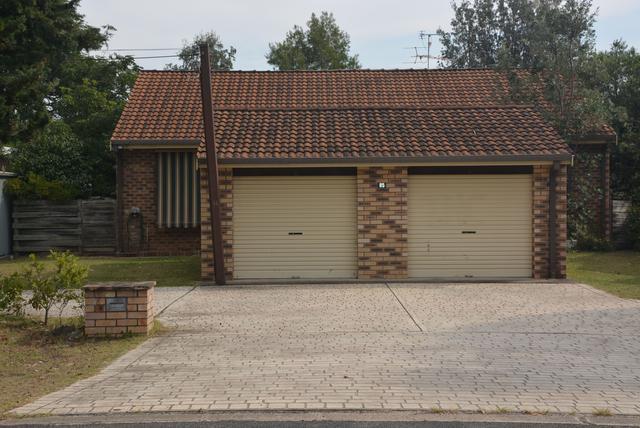 2/85 Elizabeth Drive, NSW 2537