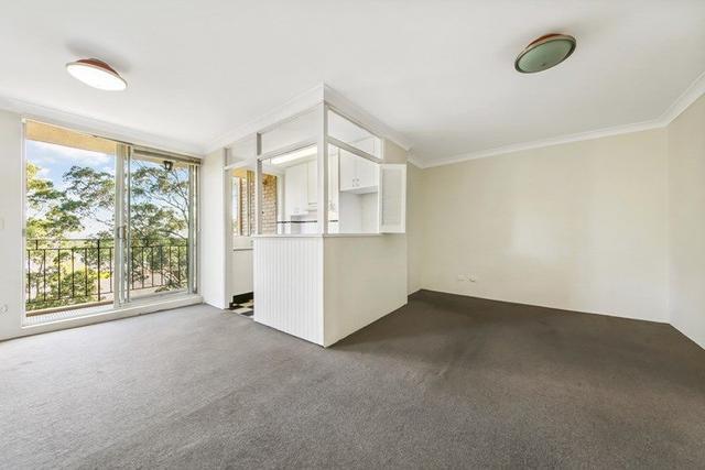 65/19 Queen Street, NSW 2042